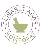 Elisabet Agar Homeopathy